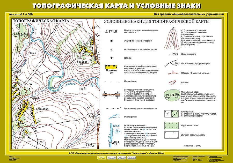 Готовые домашние задания по русскому языку 4класс желтовская ка