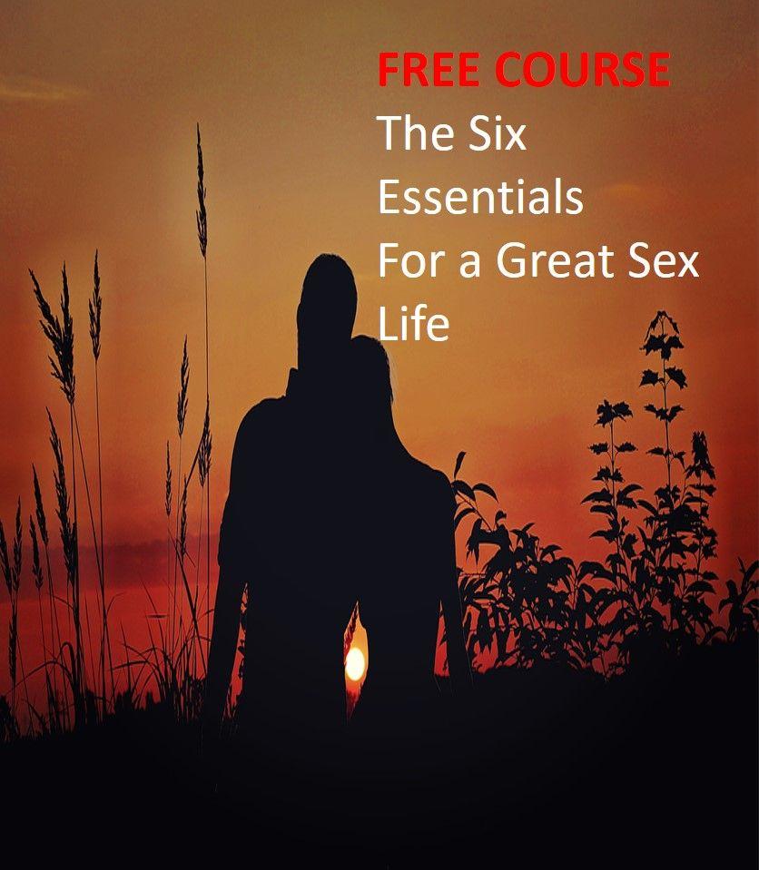 Секс помощь информация