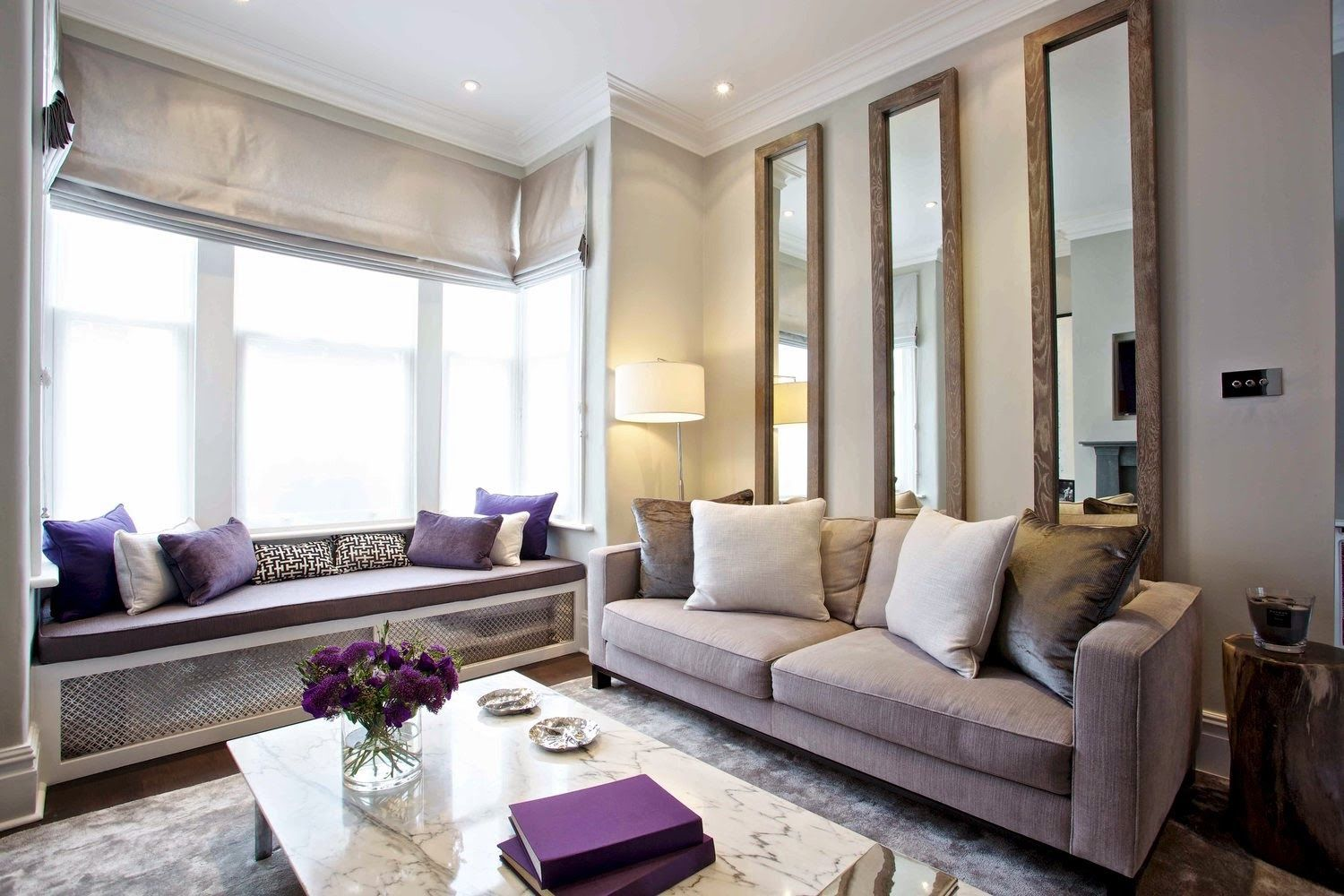 the biography of sophie paterson best interior designers 2
