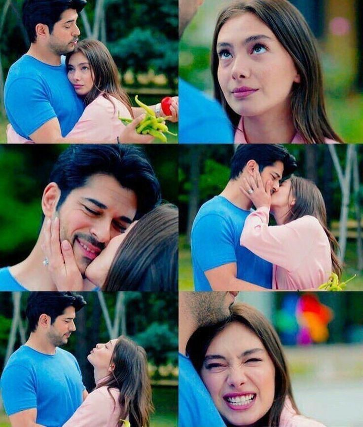 Gunaydin Askim Cute Couple Videos Tv Stars Cute Couples