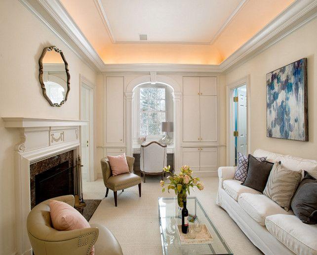 Best Bedroom Sitting Room Master Bedroom Sitting Room 400 x 300