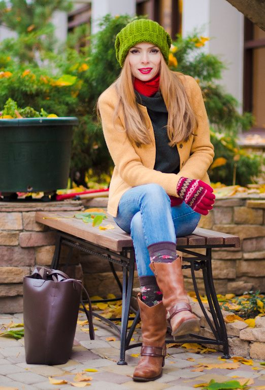 Outfits stylish with cowboy boots 2019