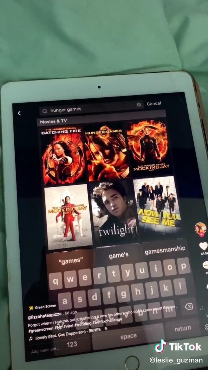 How To Get Multiple Movies On Netflix Video Funny Memes Tumblr Crazy Funny Memes Everyday Hacks