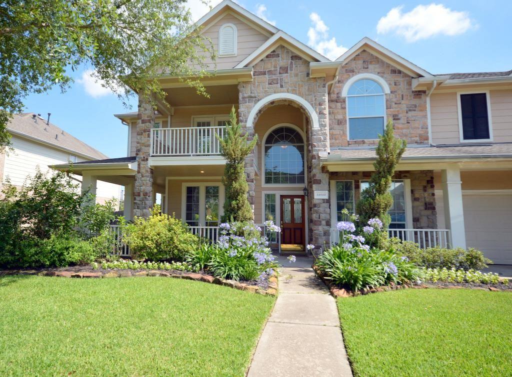 4135e838d2b2d270682750ee94b90d53 - Better Homes And Gardens Gary Greene Clear Lake
