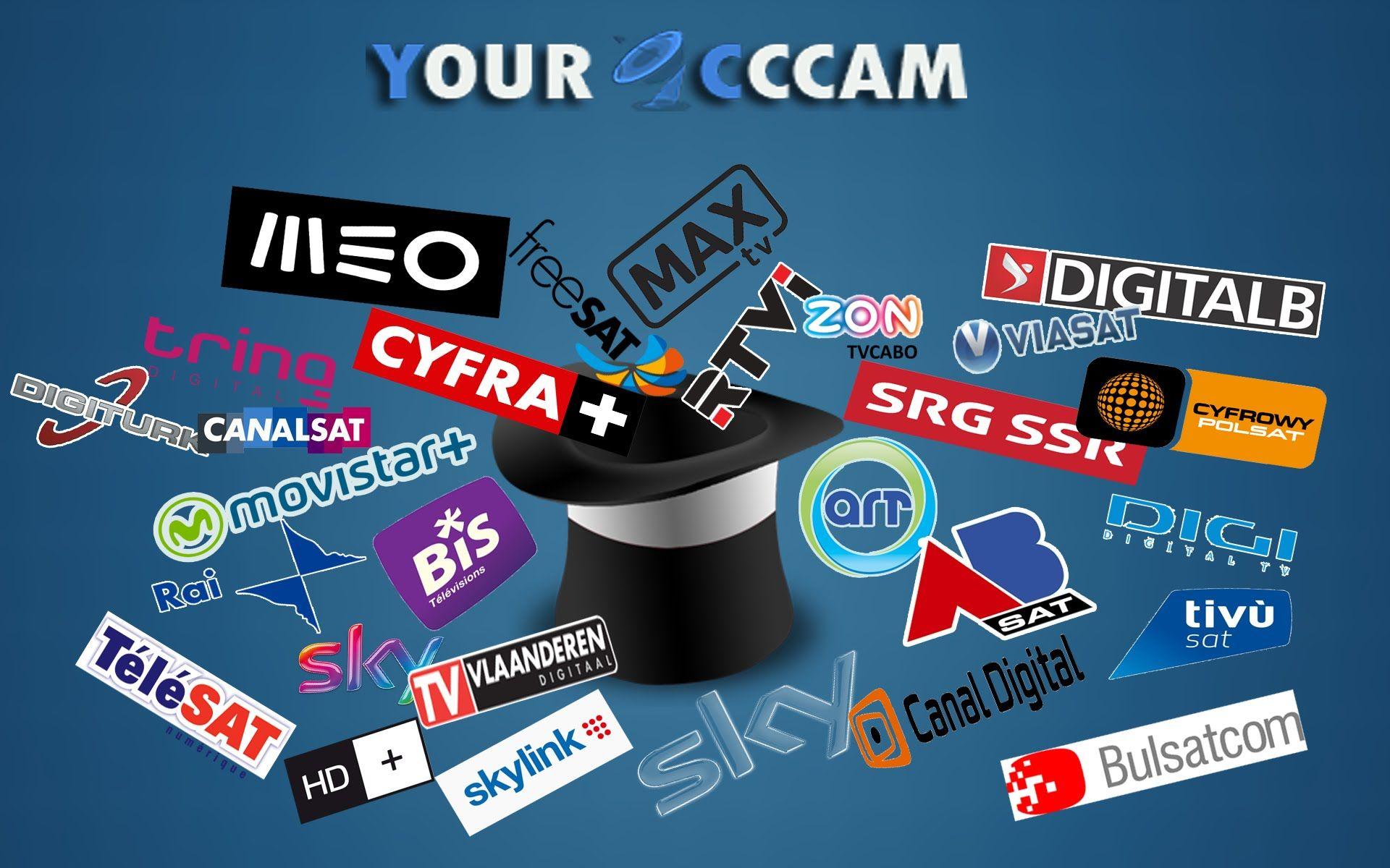FREE NEW #IPTV List Premium World Sports HD All Channels #m3u & M3U8