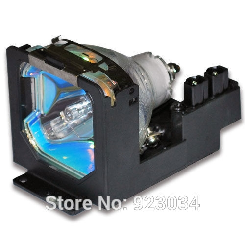 83.60 Watch now 610 289 8422 Projector lamp with