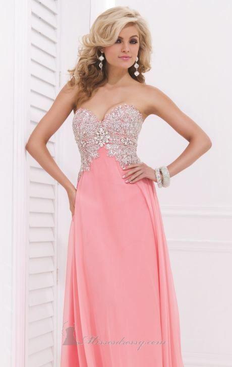 Prom dresses | Prom dresses | Pinterest