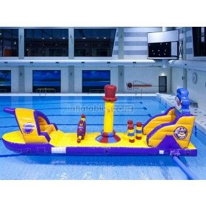 Priceless Inflatable Water Slide Clearance S