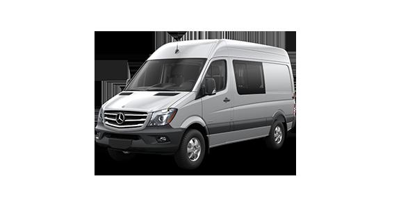 Mercedes Benz Sprinter Build Equip Mercedes Benz Vans Mercedes Van Benz Sprinter