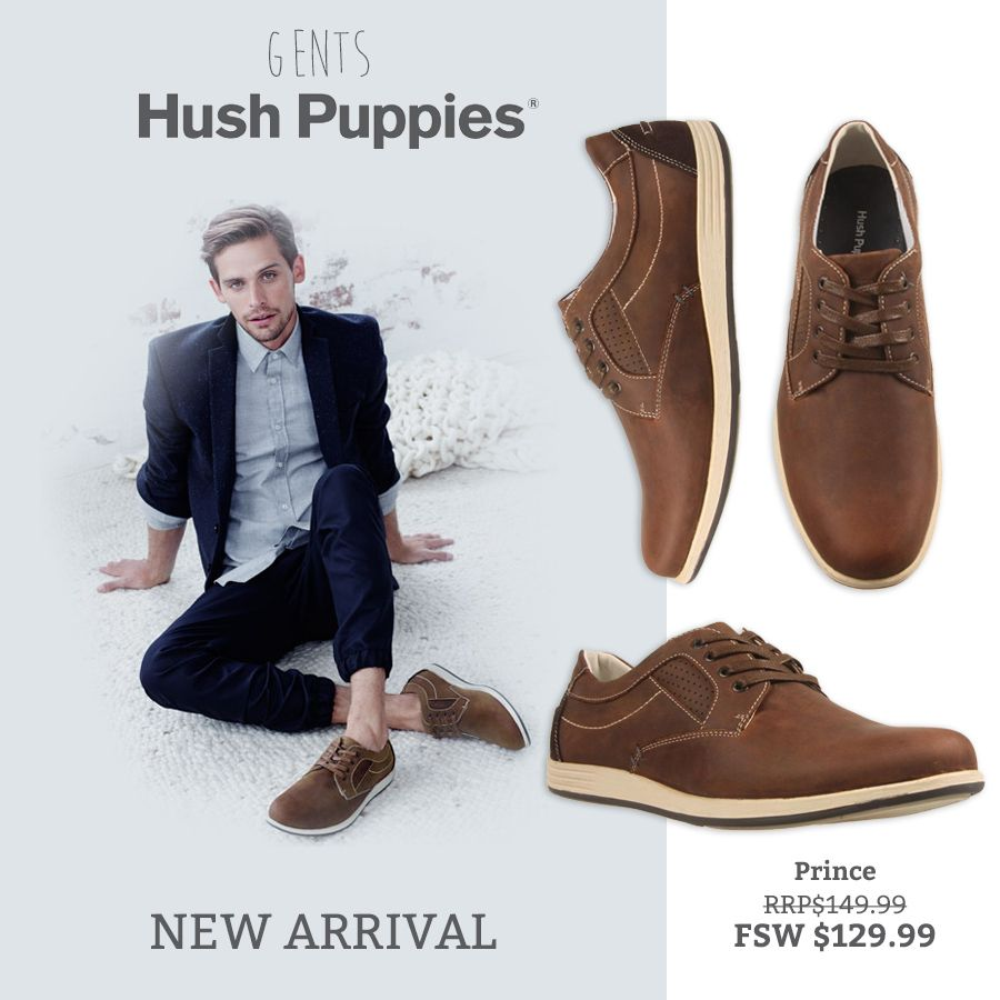 Prince By Hush Puppies Dress Shoes Men Hush Puppies Oxford Shoes