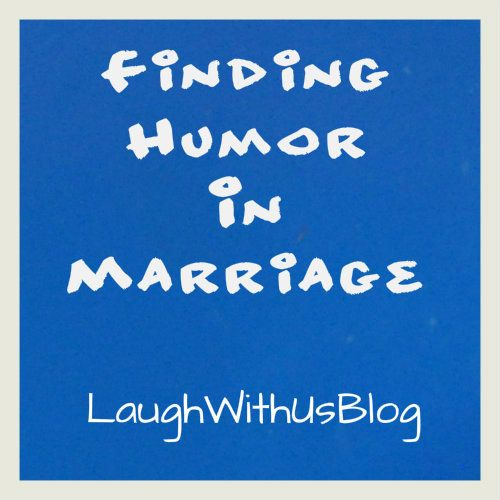 Women Quotes In The Kitchen: Best 25+ Husband Wife Humor Ideas On Pinterest