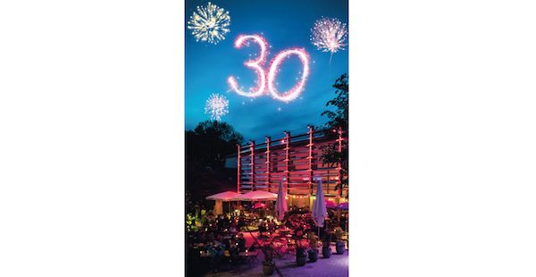 #Sommerfest: 30 Jahre #PasingerFabrik #KinderundJugendkulturwerkstatt #PasingerFabrik http://bit.ly/29oqj0k