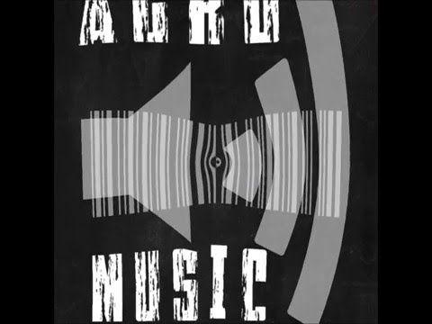 Marcel Brell & Alin Coen - Wo die Liebe hinfällt (AGRO MUSIC REMIX) - Tronnixx in Stock - http://www.amazon.com/dp/B015MQEF2K - http://audio.tronnixx.com/uncategorized/marcel-brell-alin-coen-wo-die-liebe-hinfallt-agro-music-remix/