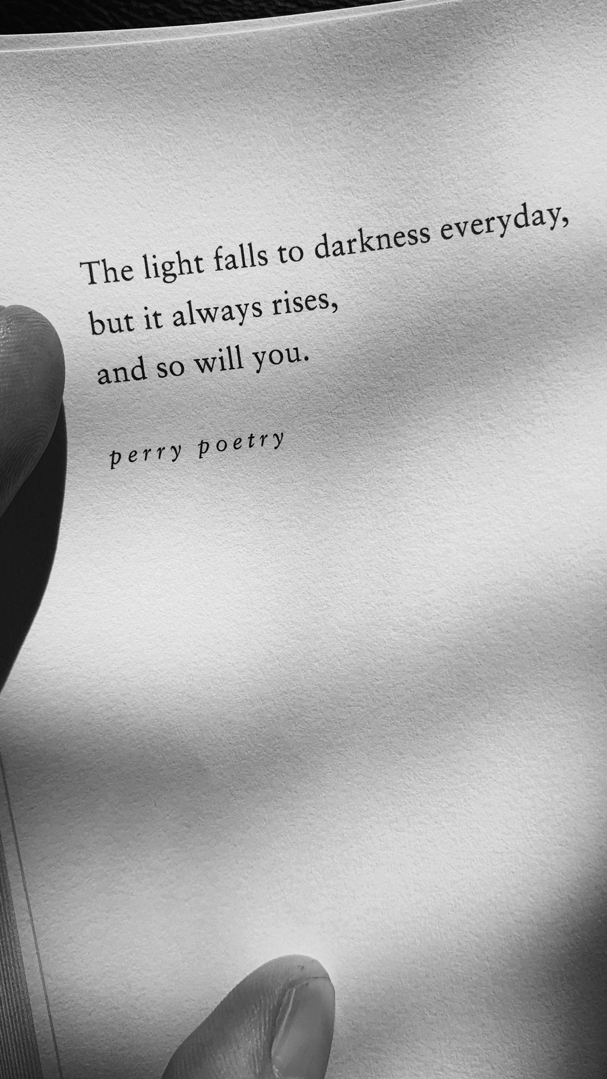 follow @perrypoetry on instagram for daily poetry. #poem #poetry #poems #quotes #love #perrypoetry #lovequotes #typewriter #writing #words #text #poet #writer Perry Poetry #inspirationalpoetryquotes