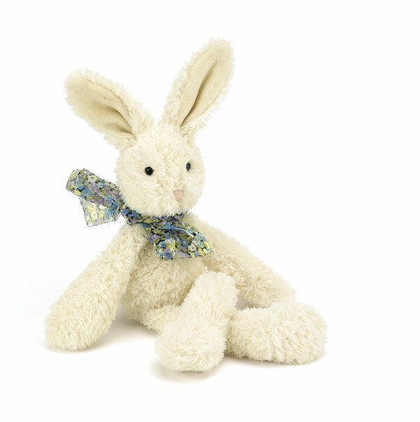 Jellycat ch4c chi chi bunny cream easter gifts pinterest shop for the widest range of jellycat and great prices with free uk delivery over your friendly high street bear store world of bears negle Image collections