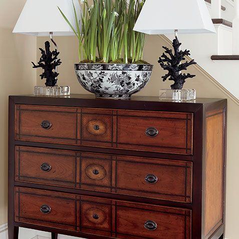 Shop Entryways Small Entryway Table Furniture Entryway Chest Entryway chests and cabinets
