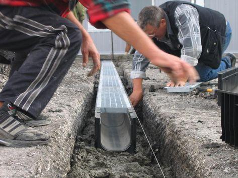 Бетон горелова бетон политехническая