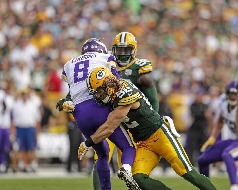 Packers Vs Vikings 2018 Free Hugs Packers Football Packers Vs Vikings Green Bay Packers Fans