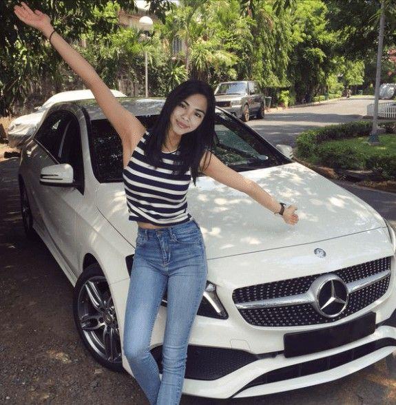 Image result for Bagaimana Saya Mendapat RM716,000 Untuk Membeli Kereta Idaman Saya Dalam Hanya Empat Bulan