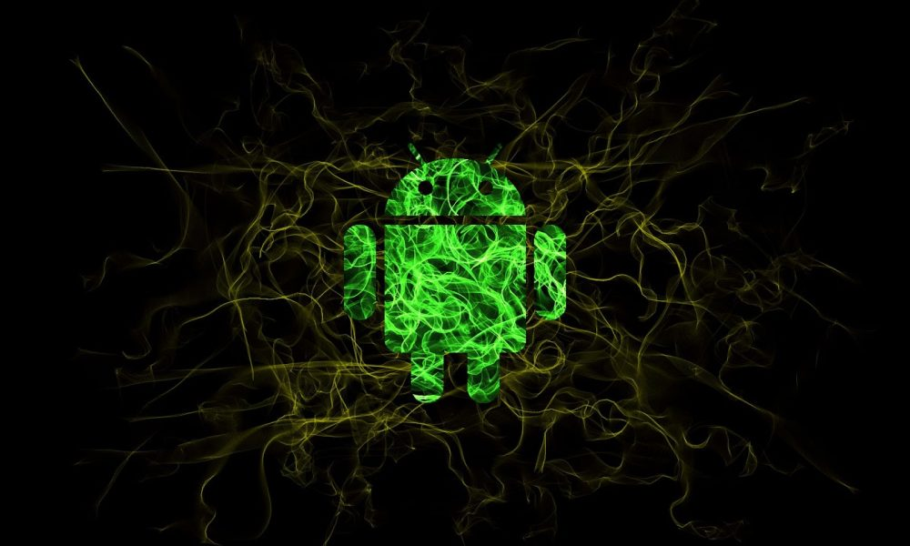 Here we provide list of top 33 best Android Hacking apps of 20178.Every app has its own features.For example one can use for network purpose or wifi hack