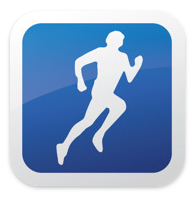 RunKeeper might just beat Nike+