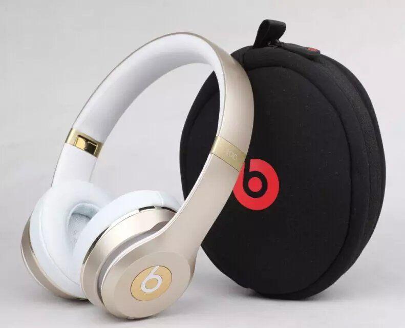 d69a18d1efa Beats solo 2 wireless headphone contact us by email: money7891@hotmail.com  skype: mbeatstech whatsapp&wechat:008613423872432