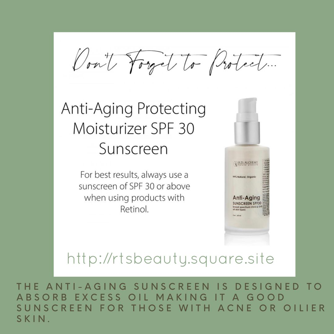 Anti Aging Suscreen 99 Natural In 2020 How To Make Oil Best Sunscreens Anti Aging
