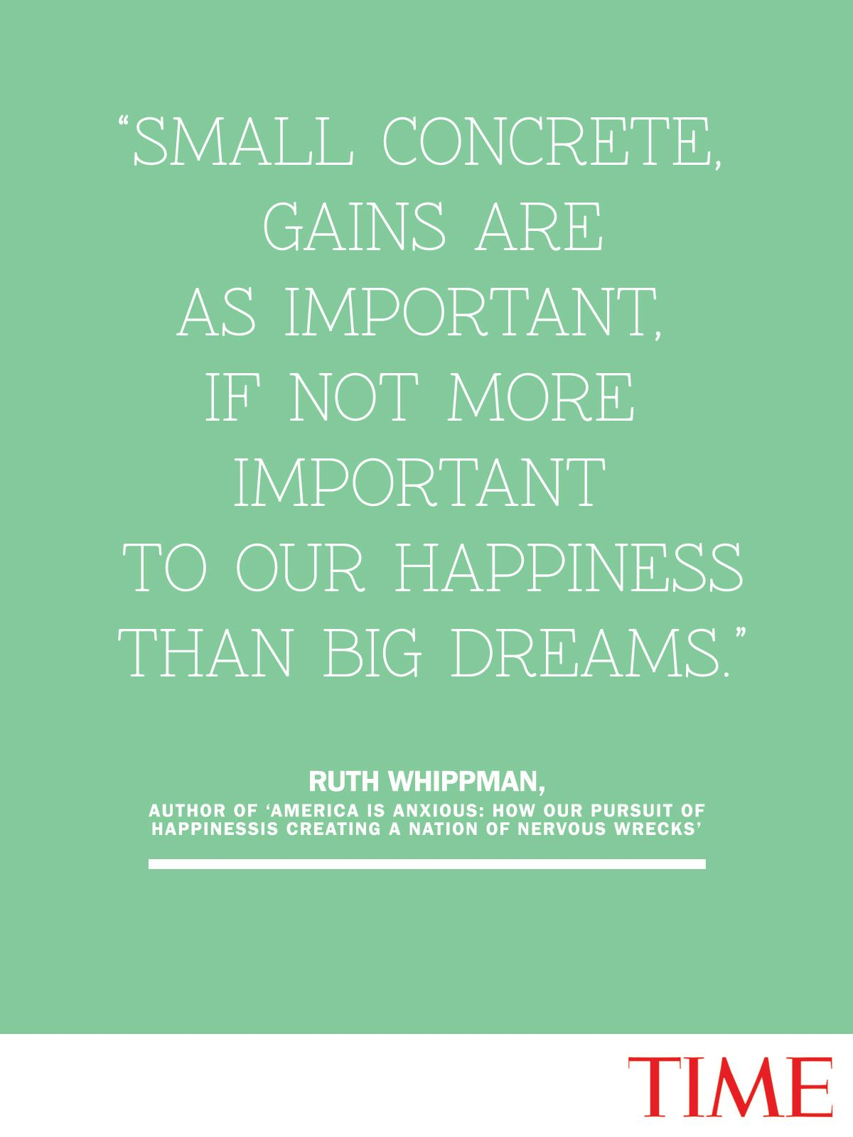 The American Dream Quotes Why The American Dream Is Making You Unhappy  Inspirational And