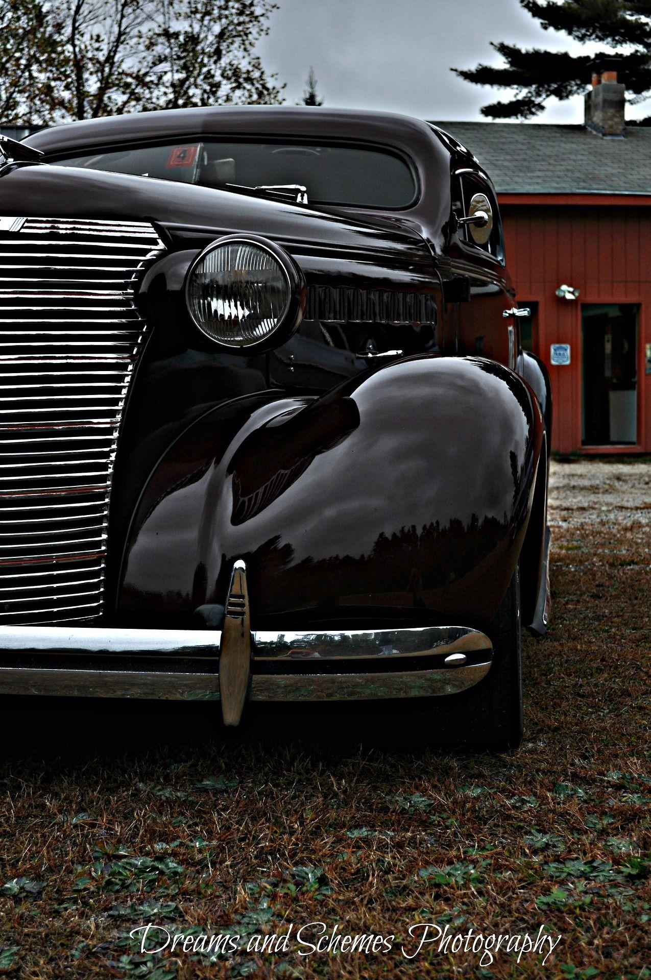 1938 Chevy #Padgram | Chevy 1938 | Pinterest | Chevy pickups, Cars ...