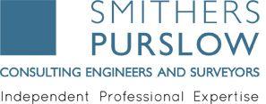 Smithers Purslow