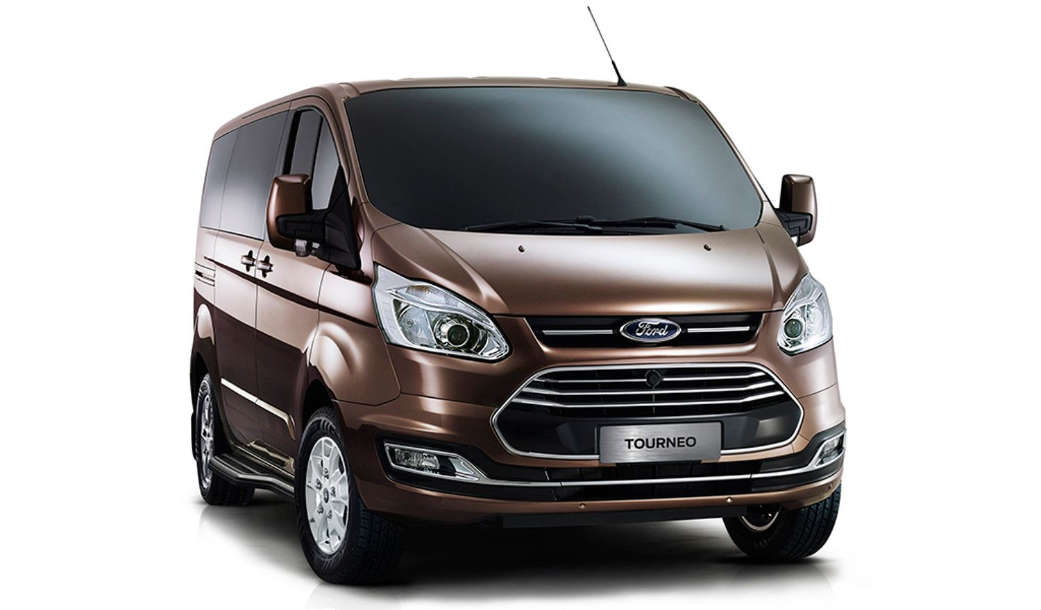 the 2016 ford tourneo costs 18 000 while the top end. Black Bedroom Furniture Sets. Home Design Ideas