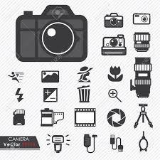 Resultado de imagem para lente de câmera ilustração