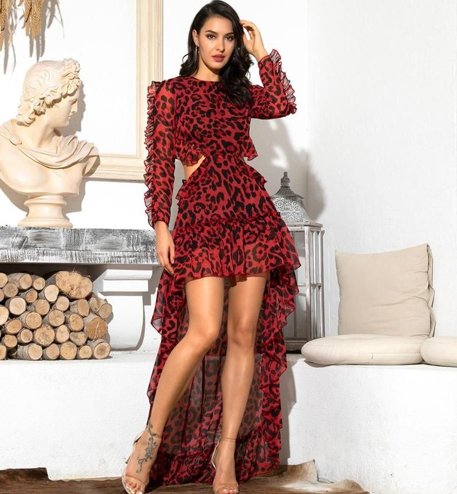 Lace Patchwork Long Sleeve High Low Dress Rosewe Com Usd 26 97 Long Sleeve High Low Dress Long Sleeve Dress Long Sleeve Lace [ 1674 x 1200 Pixel ]