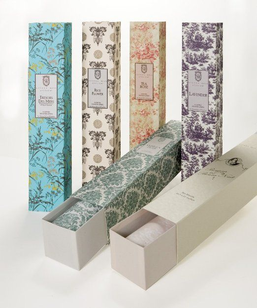 Rice Flower Drawer Liner 6 Sheets By Gianna Rose Scented Drawer Liner Drawer Liner Bliss Home And Design
