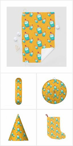 Poison Collection - Life is a colorful, sweet and cheerful poison. Just bottom ups! #zazzle #halloween #poison #cute #yellow #skull #humor #artprint #gift #giftideas #design #wedding #unique #clothing #fashion #style #accessories #tshirt #womensfashion #mensfashion #homedecor #decoration #mugs #baby #kids #bags