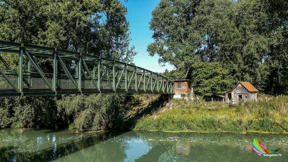 Lippe Westfaliawehr