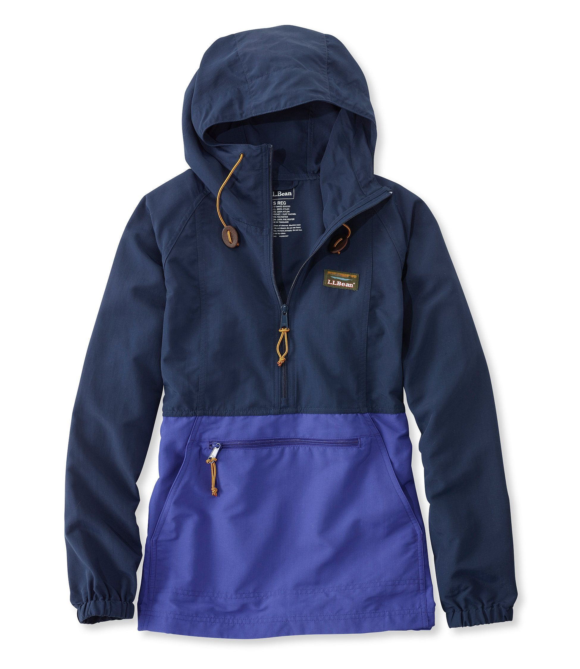 9e9cda38d7272 Our high quality Women's Outerwear and Jackets are thoughtfully designed  and built to last season after season.