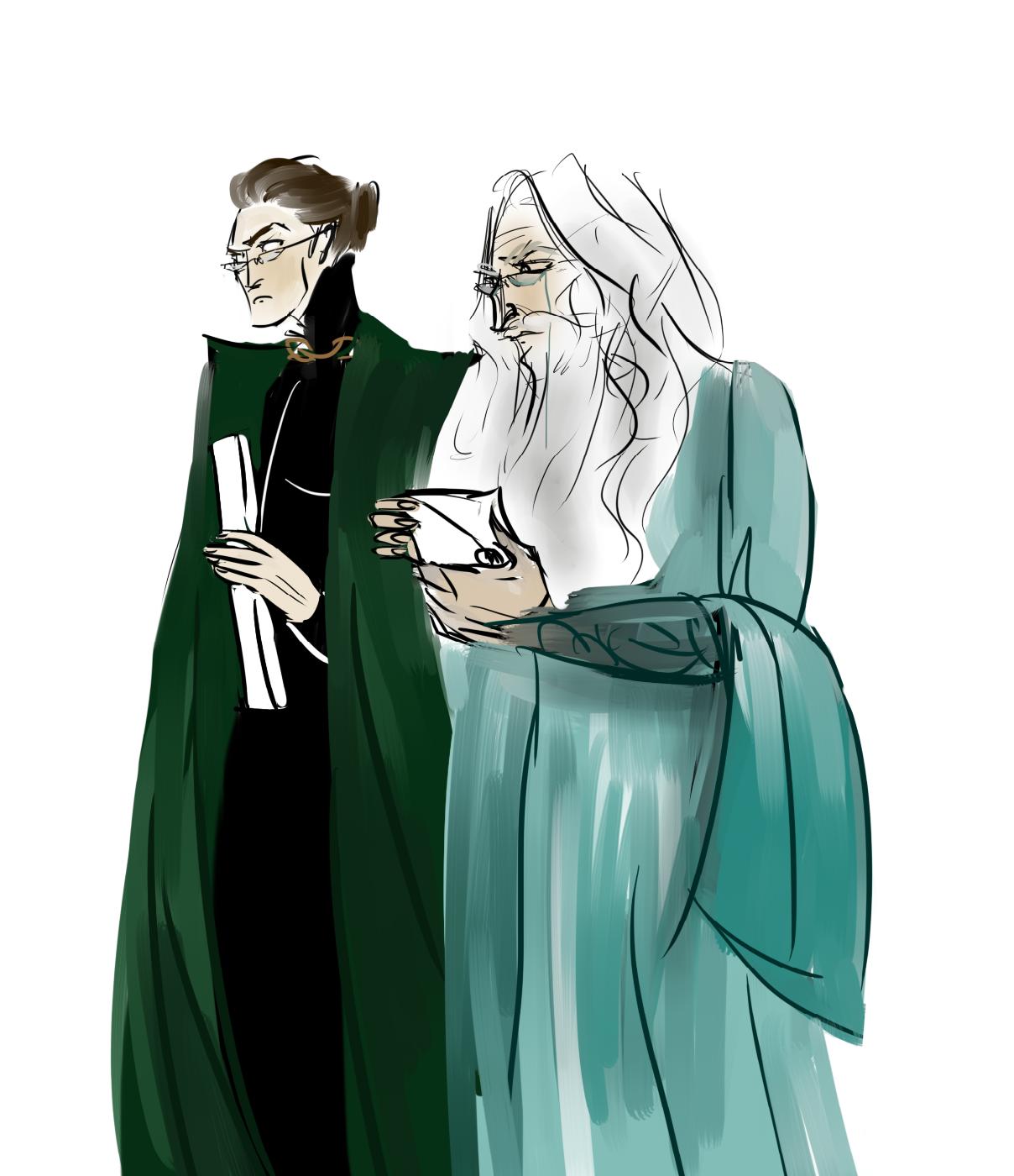 asteirhodes | Гарри поттер