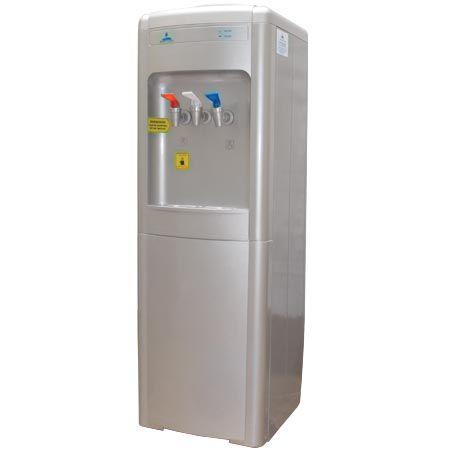Dispenser Hidrolit Classic Dispensador Agua De Red Agua Purificadoras La Red