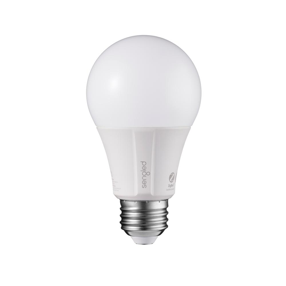 Sengled Element Classic 60w Equivalent Soft White A19 Dimmable Led