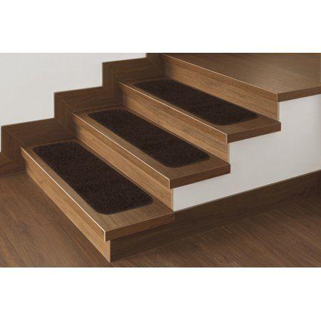 Best Home Improvement Carpet Stair Treads Carpet Stairs 400 x 300