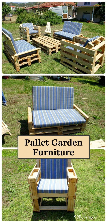 Co Op Garden Furniture Diy amazing pallet garden furniture pallet garden furniture diy amazing pallet garden furniture workwithnaturefo