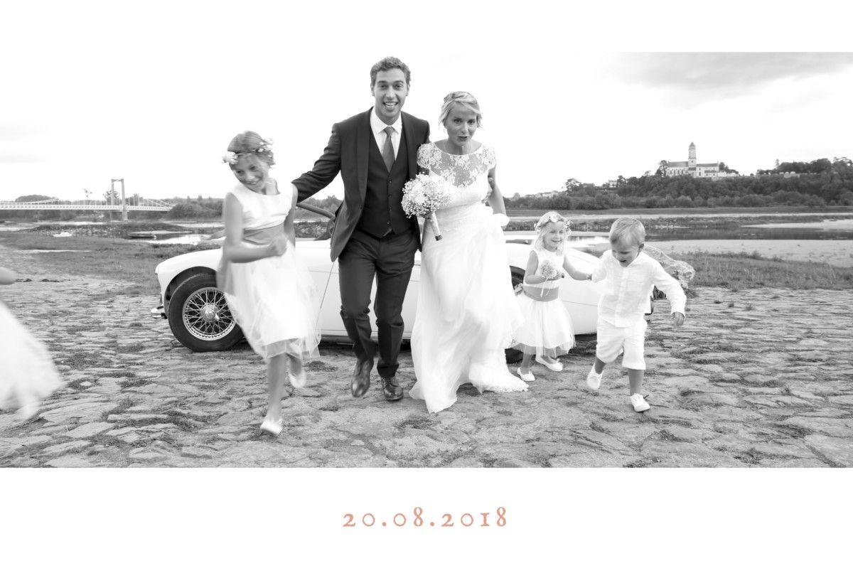Tolle Hochzeit Passt Stile Bilder - Hochzeit Kleid Stile Ideen ...