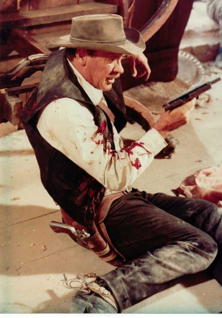 classic movie westerns the wild bunch 1969 page 5