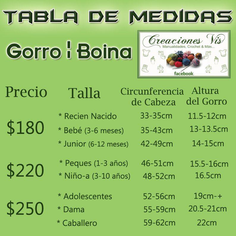 Gorro Casco Medieval Gladiador Tejido Crochet Todaslastallas -   180.00 en  MercadoLibre ee60f414c42