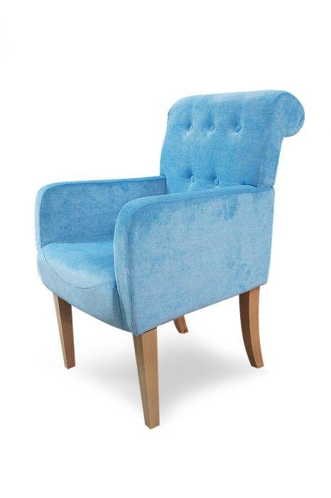 modern armchairs | italian armchairs | french  armchairs | armchairs for sale | cheap armchairs | leather armchair | contemporary armchairs | design armchairs