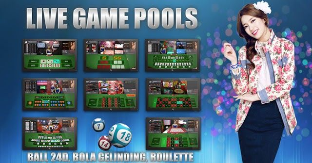 Data Togel Singapura, Data Togel Hongkong, Data Togel sydney Togel Edisi Singapurahtml