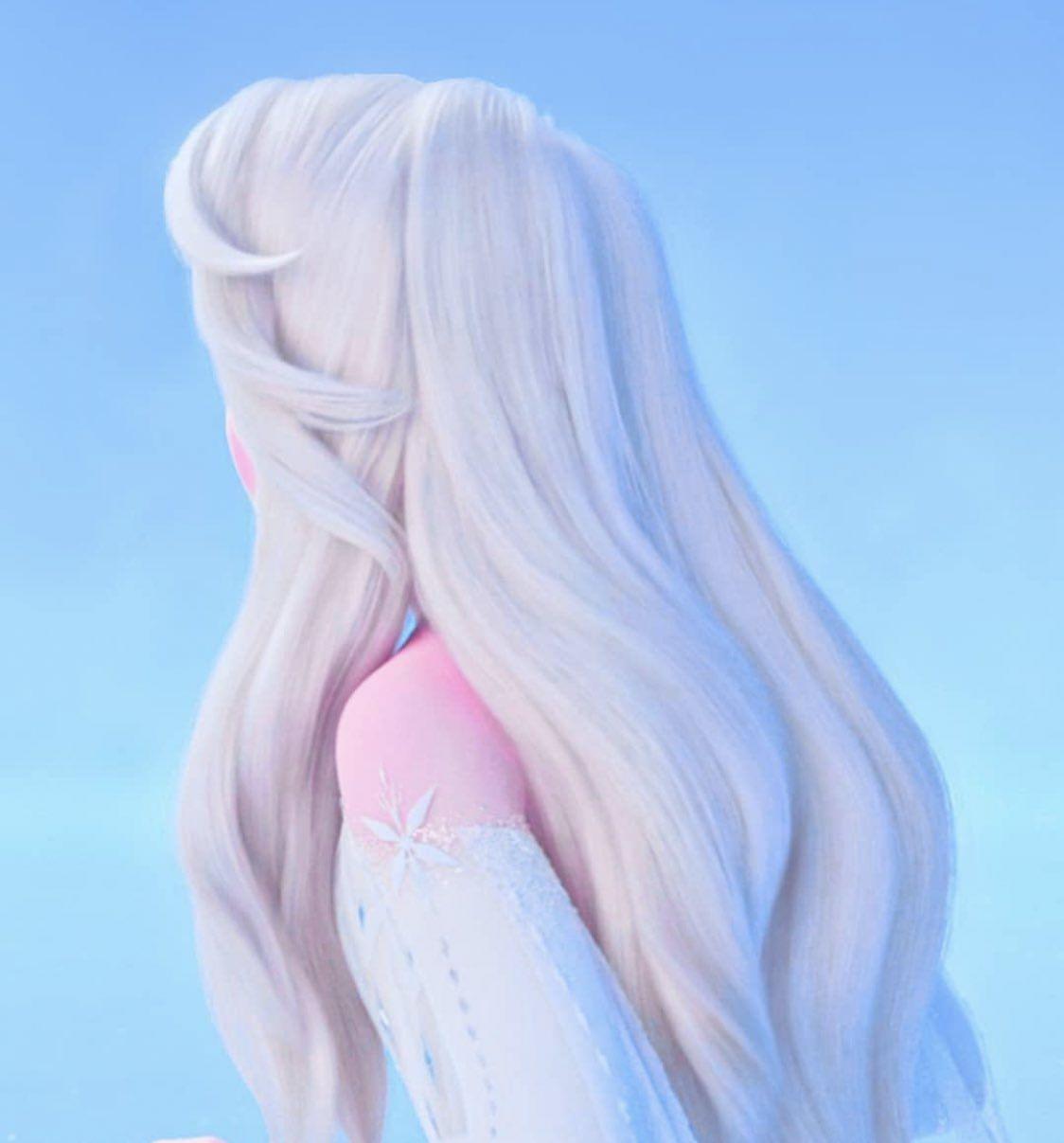 Karla On Twitter In 2020 Disney Princess Frozen Disney Frozen Elsa Frozen Movie