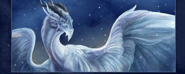 Fantasy Art...          ========================   Rolando De La Garza Kohrs  http://About.Me/Rogako  ========================