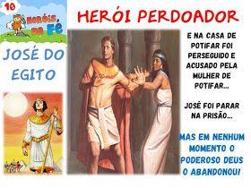 Ministerio De Louvor Infantil Quelly Silva Herois Da Fe Esboco
